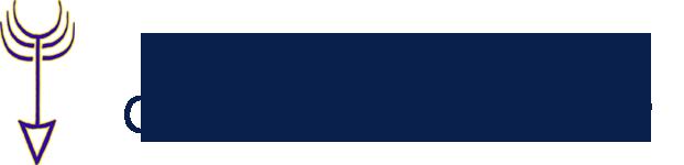 Escuela de Terapia Craneosacral®